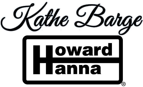 kathebarge.com