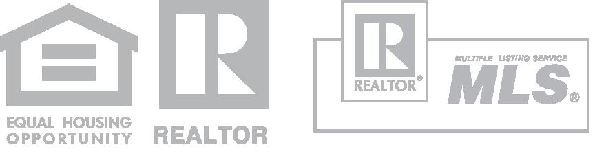 realtor mls logo white www pixshark com images equal housing opportunity logo vector white equal housing opportunity logo vector