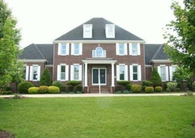 105 Bell Farm Estates $725,000
