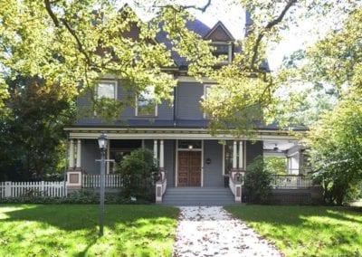 1106 Beaver Road $810,000