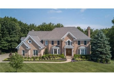 111 Bell Farm Estates $1,150,000