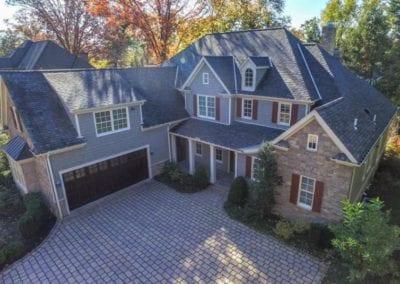 111 Creek Drive $1,900,000