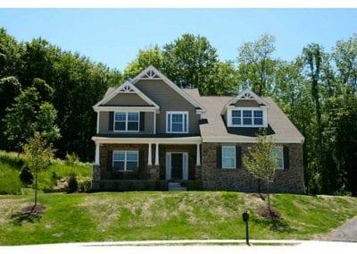 114 Stillwater Lane $480,000