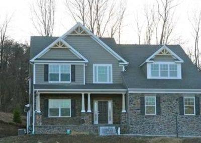 114 Stillwater Lane $570,160