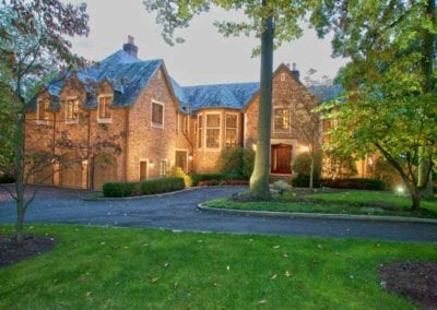 119 Grouse Lane $1,625,000