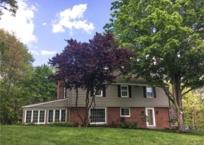 129 Fox Hill Road $599,000