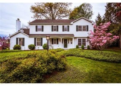 17 Linden Place $670,000