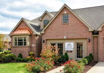 1800 Waterleaf Court $569,879