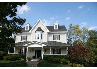 200 Summerlawn Drive $689,300