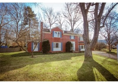 204 New England Place $599,000