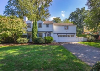 212 New England Pl $550,000
