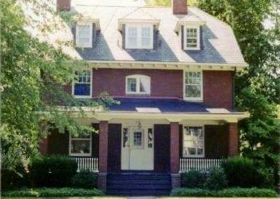 214 Quaker Road $510,000