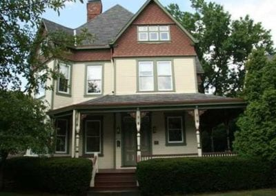 219 Thorn Street $490,000
