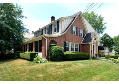 223 Orchard $535,000