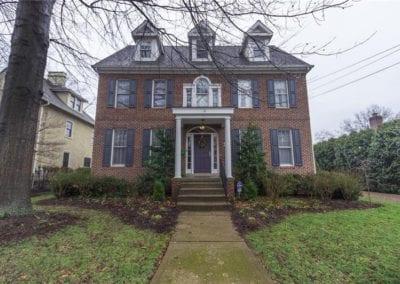 224 Orchard Lane $940,000