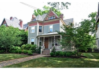227 Thorn Street $1,135,000