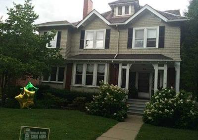 309 Quaker Road $735,000