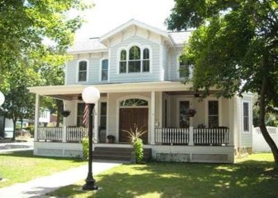 320 Peebles Street $695,000