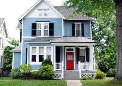331 Frederick Avenue $595,000