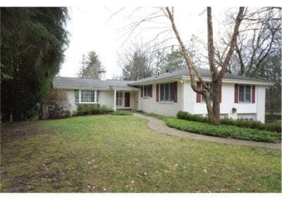 407 Woodland Road $557,500