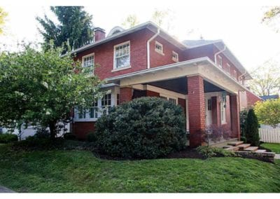 415 Orchard Street $650,000