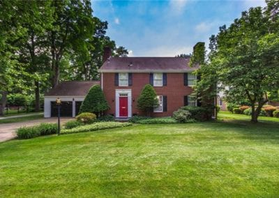 457 Maple Lane $690,000