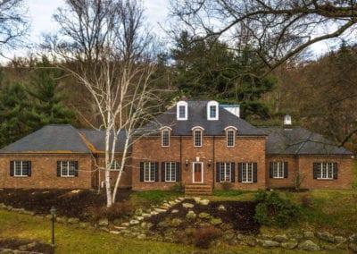 49 Woodland Road $1,775,000