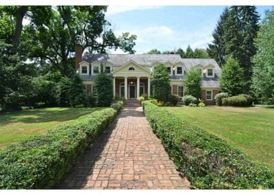 515 Maple Lane $1,085,000