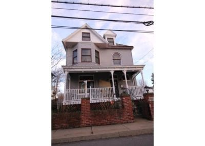 522 Grimes Street $654,500