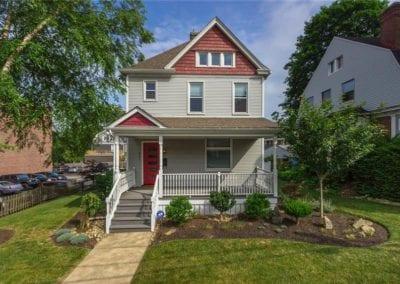607 Broad Street $715,000