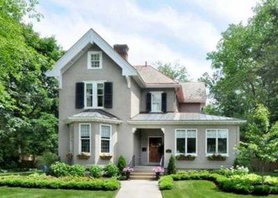 63 Thorn Street $925,000