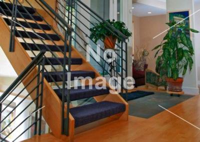 703 Cochran Street $650,000