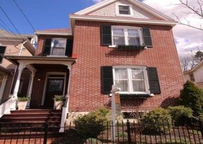 715 Thorn Street $540,000