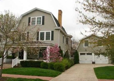 727 Thorn Street $598,000