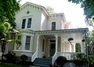 73 Thorn Street $900,000