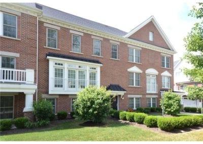 802 Beaver Street $640,000