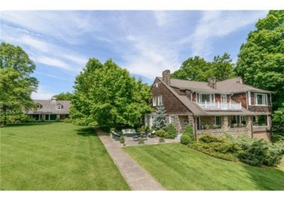 893 Blackburn $1,317,500
