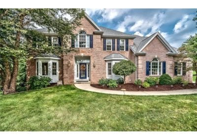 914 Black Oak Court $635,000