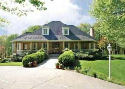 9153 Woodcrest Road $594,900