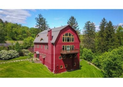 928 Blackburn Road  $975,000