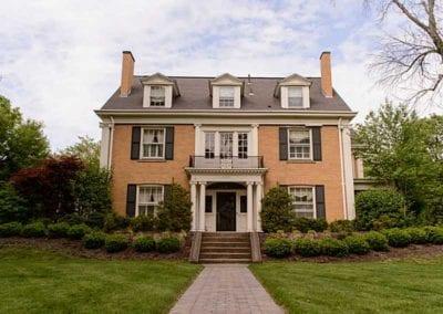963 Beaver Street $1,112,500