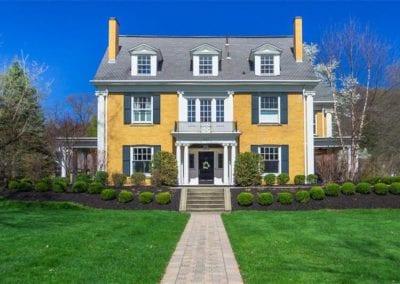 963 Beaver Street $1,325,000