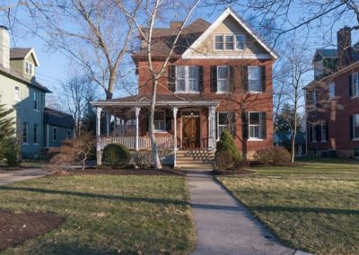 218 Chestnut Road  $965,000