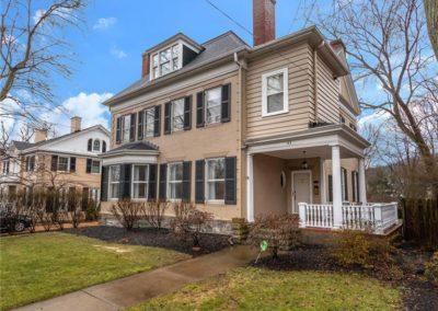 21 Thorn Street $975,000