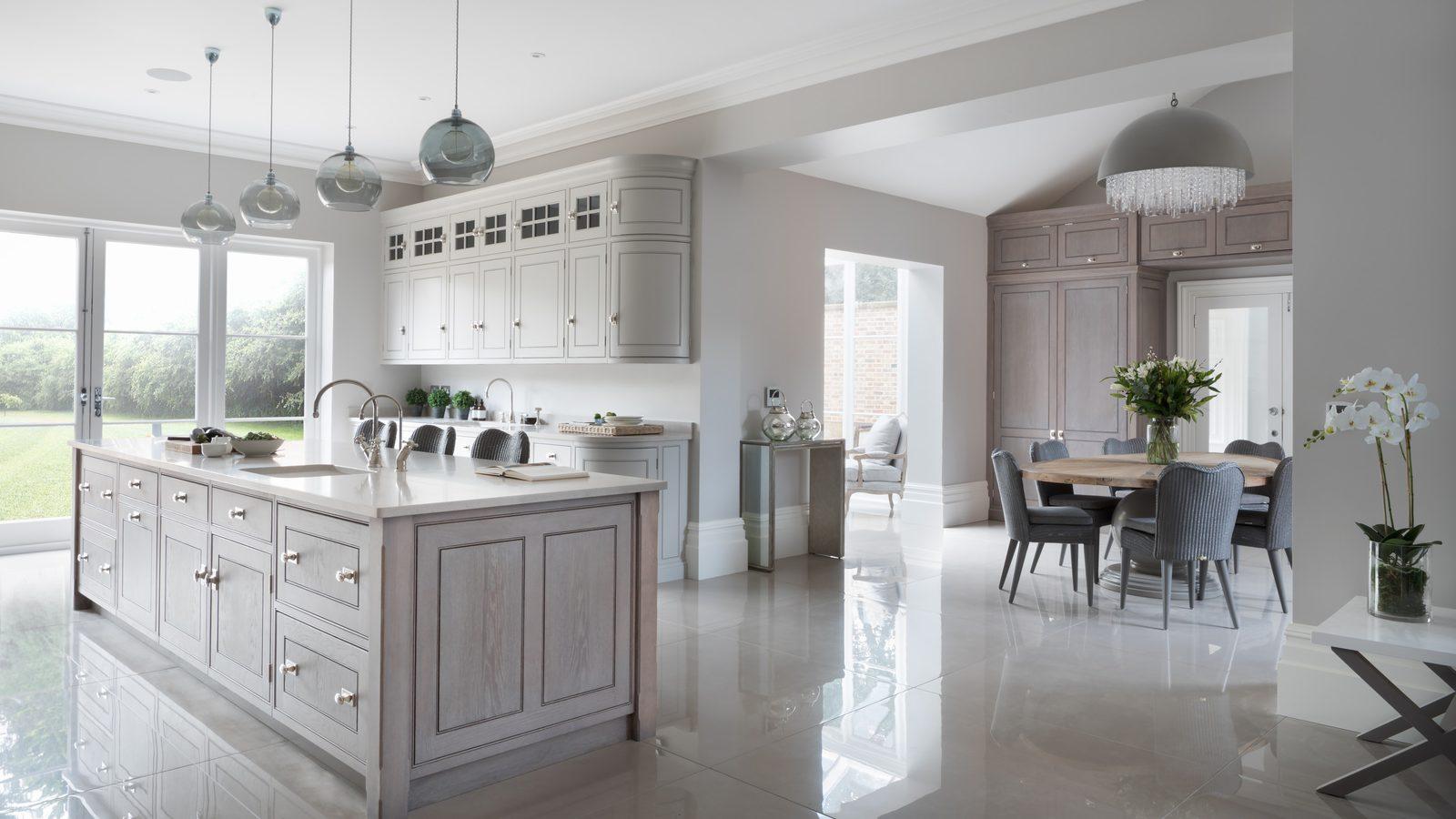 Key Tips For Kitchens Https Kathebarge Com